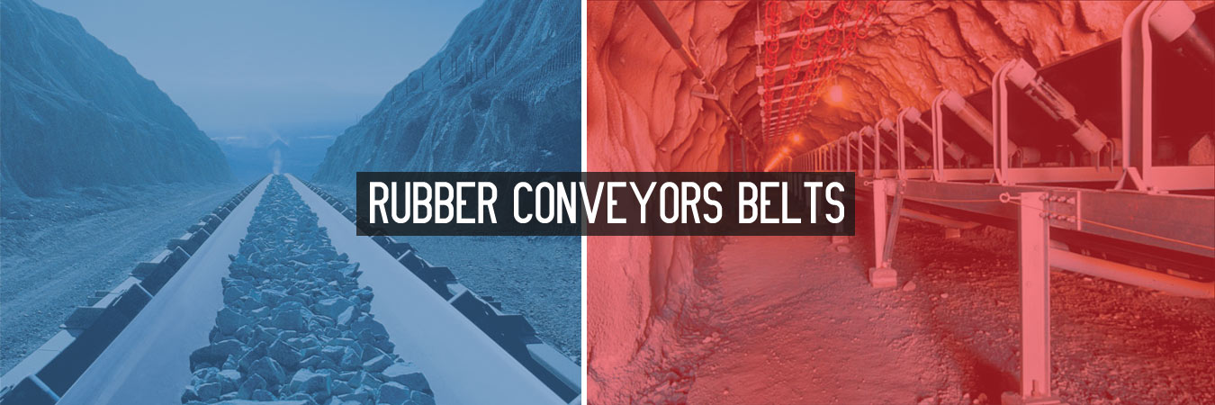 rubber-conveyor-delhi-india