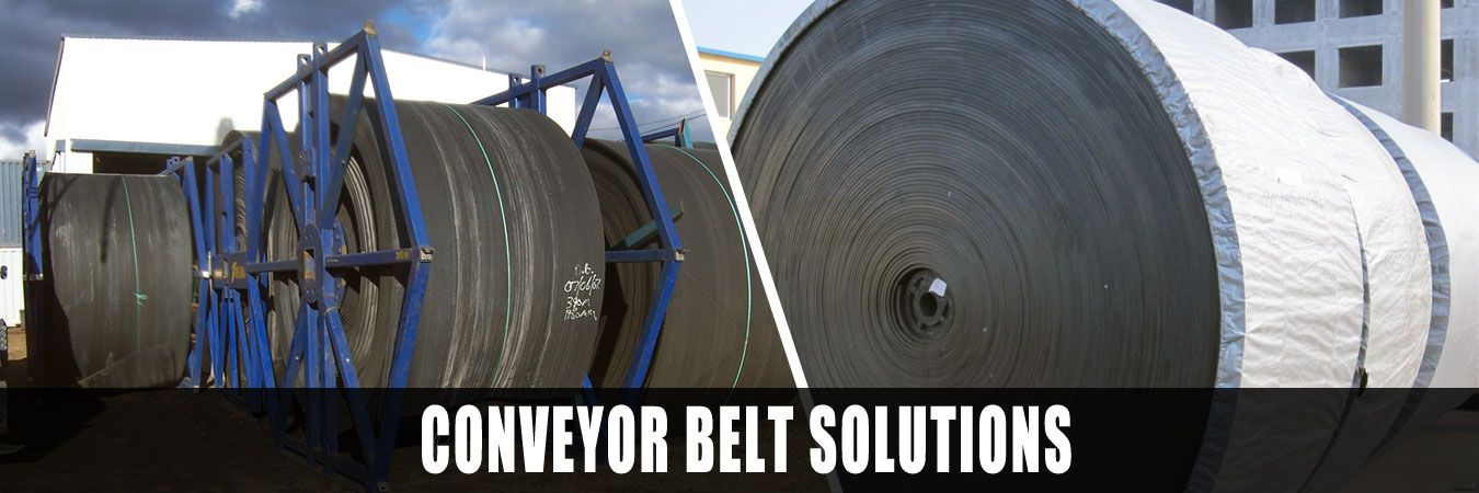 conveyor-belts-dealers