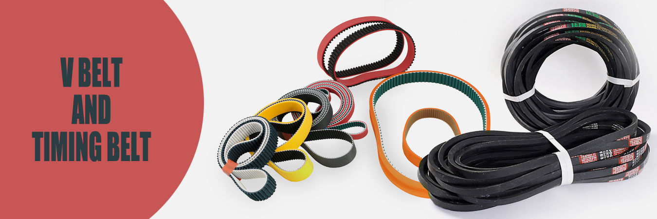 v-belts-timings-belts