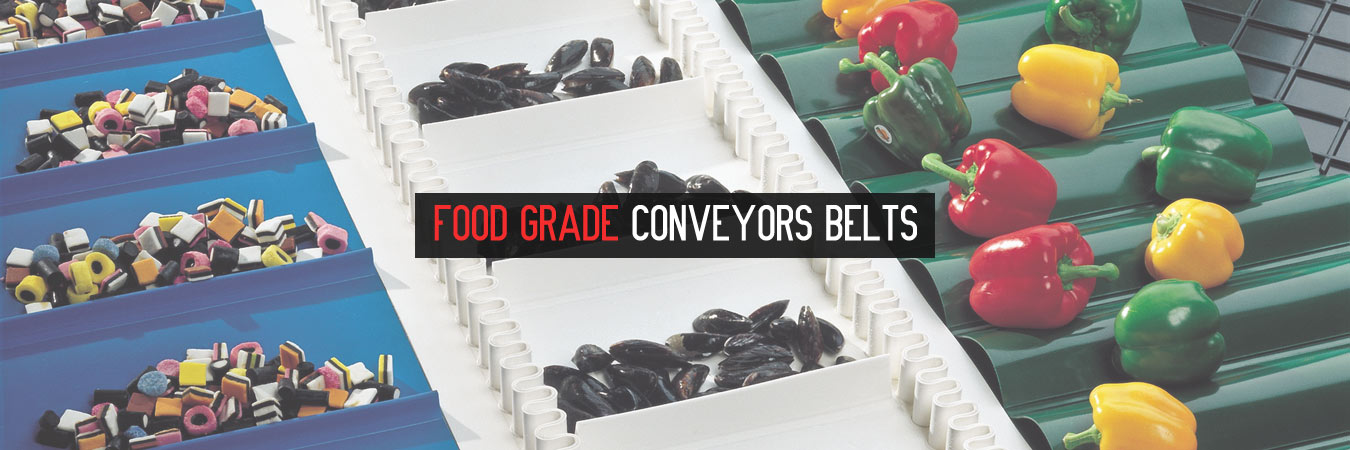 food-grade-conveyor-belts